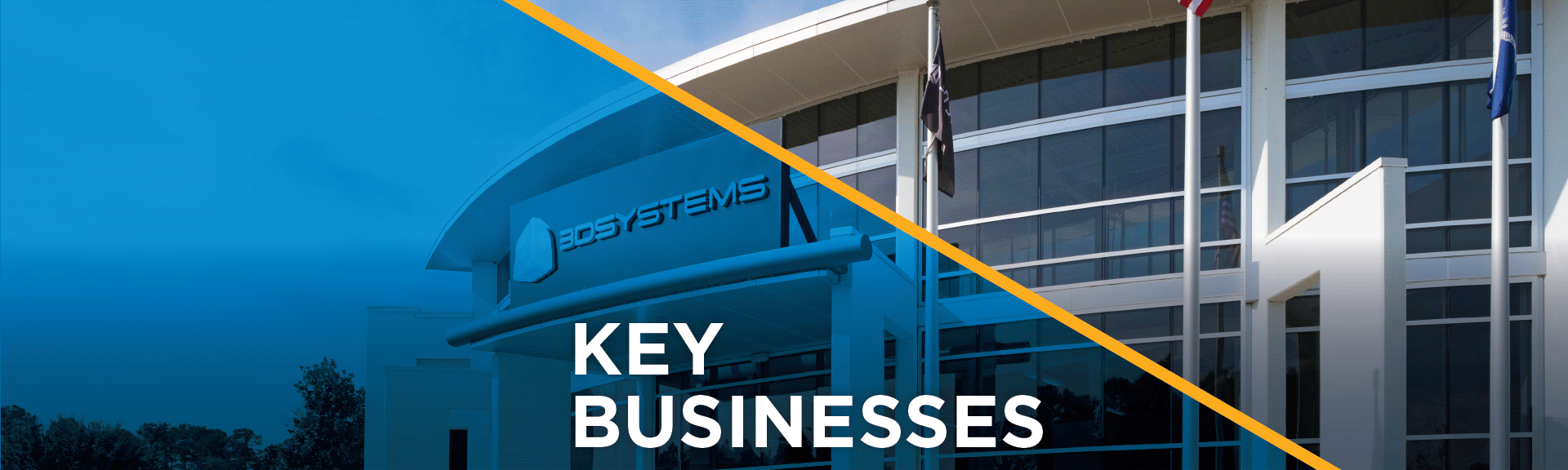 KeyBusinesses